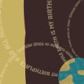 University of Maryland: Khalil Gibran Conference Poster