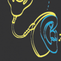 Cochlear Implants - Infographic
