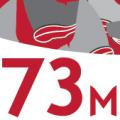 Shark Finning - Infographic
